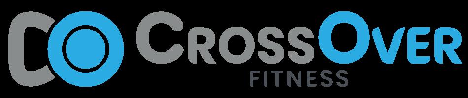 CrossOver Fitness
